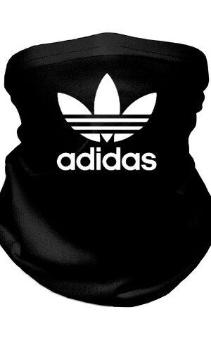 БАНДАНА Adidas