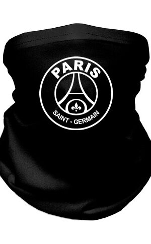 Бандана PARIS Saint Germain