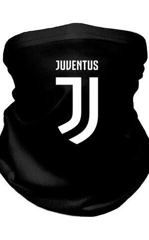 Бандана Juventus