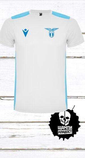 Тениска Лацио
